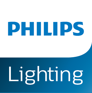 Philips lighting nv logo