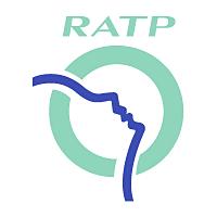 F4fa5282 63cd 4436 91b4 009049422863%2fratp logo